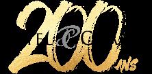 Potel et Chabot's Logo
